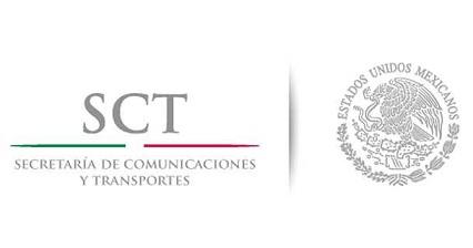 SCT-logo-2013