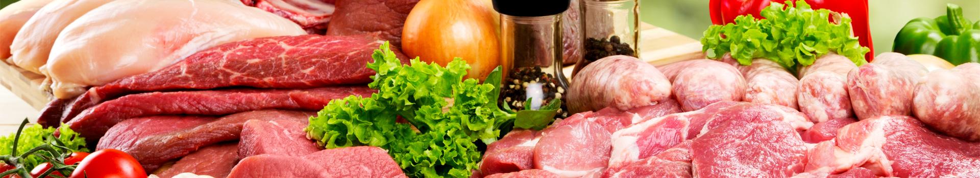 Mitos y realidades de la industria de la carne