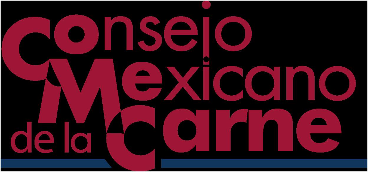 Consejo Mexicano de la Carne