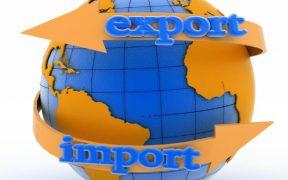 d2ec78a568e61 Exportación – Consejo Mexicano de la Carne