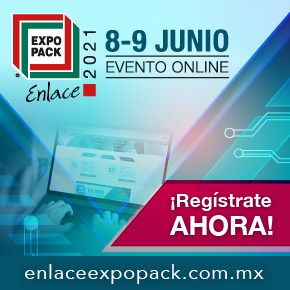 Expo Pack 2021